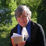 Isabelle Stroun