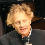 Karel Bosko
