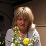 kwiaty 016 (2)