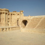 Theatre Palmyra